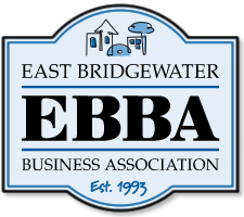 East Bridgewater Business Association (EBBA)